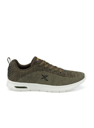 Kinetix Spor Ayakkabı Yeşil
